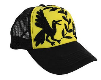 Pajaro Hat