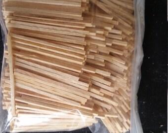 Craft MatchSticks, Match Sticks, Craft Supplies, crafts, sticks, wood, woodworking