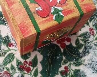 Joyous Box