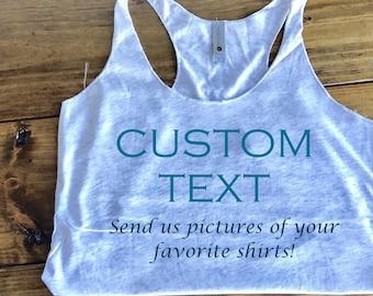 Custom Shirts (2)