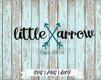 Raising Arrows SVG / Child Raising Arrow svg / Psalm 137 svg / Religious svg / raisin arrows /Child Verse svg/ Bible Verse SVG / Arrow svg /