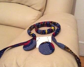 African Handmade Accessories