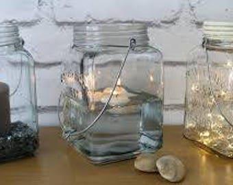 Homemade Florida Water - Spiritual Water- Protection - Hoodoo - Voodoo