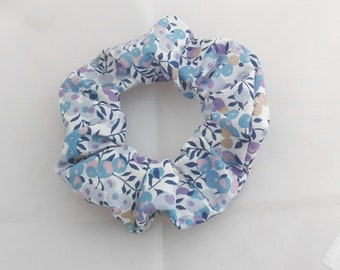 Liberty scrunchie