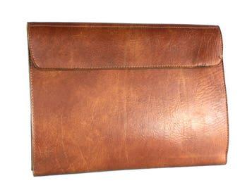 Briefcase - Briefcase - kit - bag
