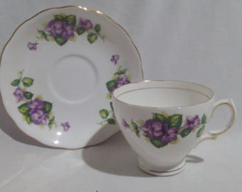 Royal Vale Bone China