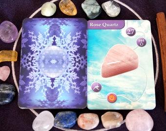 Gems Oracle [Reading]