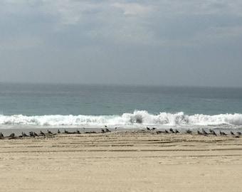 Laguna Beach - Main Beach Park