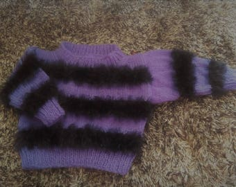 Mixed 18-24 months baby sweater