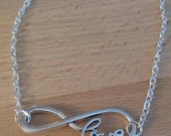 Bracelet for Valentine's day