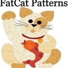 FatCatPattern
