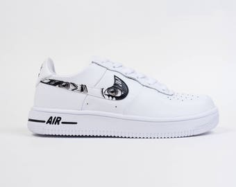 custom air force 1 womens nz