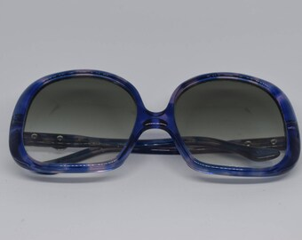 Vintage Sunglasses ' 70