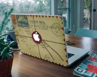 Letter Case Macbook 12 Macbook Air 11 Macbook Pro Laptop Case Macbook Hard Case Macbook Air Macbook Air 13 Macbook Pro Retina