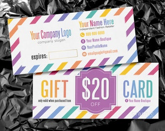 LulaCash Cards, Free Fast Personalization, Home Office Approved, LLR Cash Money, Lula Money Bucks, Lulamoolah Cash, For lularoe Retailer