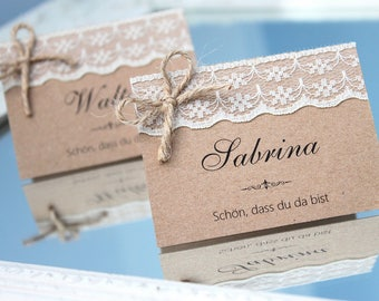 rustic place cards, rustic wedding place cards, country wedding place cards, rustic name cards, place cards, place cards for wedding, rustic