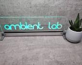 Led Sign, Custom Neon Sig...