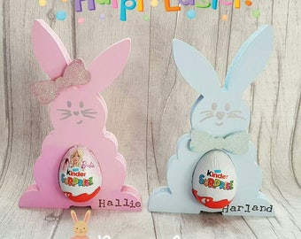 Bunny Love....