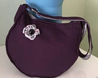 Handbag, shoulder bag, bag, bag, crossbody