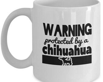 Chihuahua Mug, Chihuahua Gift, Chihuahua, Chihuahua Cup, Chihuahua Gifts, Chihuahua Lover, Chihuahua Coffee Mug, Dog Coffee Mug, Coffee Mug