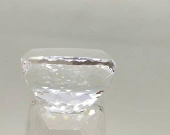 Crystal Quartz Cut Stones
