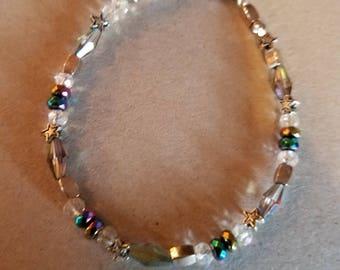 jewelry bead jewelry