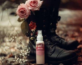 Feminine Mist/ Intimate Spray