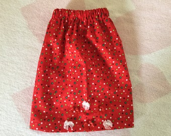 Little Girls Skirts