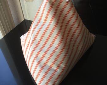 Bean Bag Rest for iPad tablet kindle phone Stand cushion holder pillow rest eBook eReader Stand Beanbag Practical support beanbag