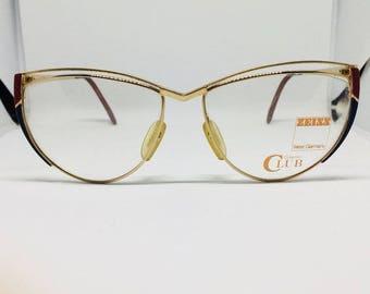 Zeiss Rare eyewear