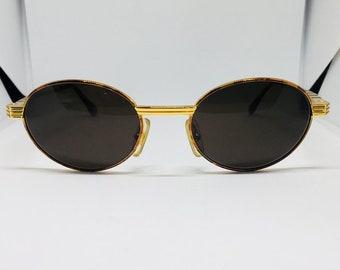 Rare sunglasses Gianfranco Ferrè GFF 264/S