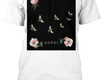 Gucci beess