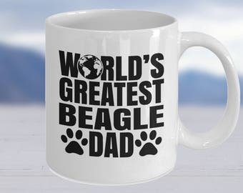 Beagle Mug, Beagle Coffee Mug, Beagle Gifts, Beagle Love, Beagle Mum, Beagle Dad, Beagle Items, Beagle Lover Gift, Beagle Mum Mug,
