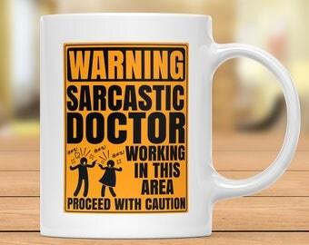 Coffee Mugs Doctors, Mug Doctor, Gift For Doctor, Gifts For Doctor, Gifts For Doctors, Coffee Mug Doctors, Funny Mug