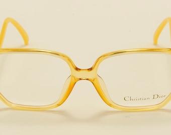 Christian Dior 2420