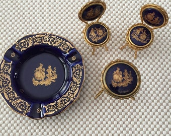 Limoges - made in France