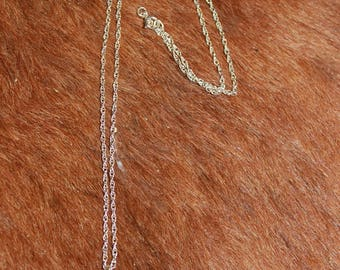 Feather Pendant/Charm
