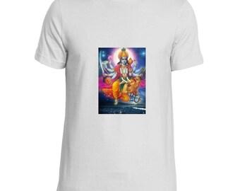 Vishnu Energy