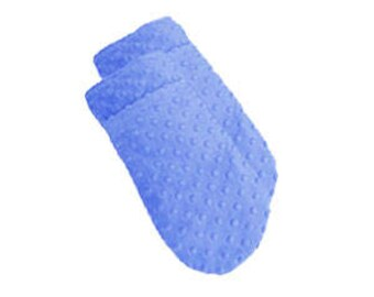 Spa Mitts