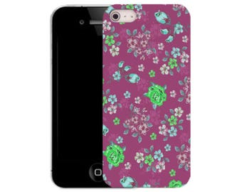 Hard Back Cover,iphone 6 case,iphone 6s case,iphone 6 plus case,iphone 5 case,iphone 5s case,iphone 5c case,iphone 4 case