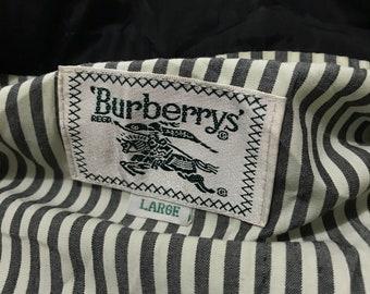 Vintage Burberrys' of London Light Jacket