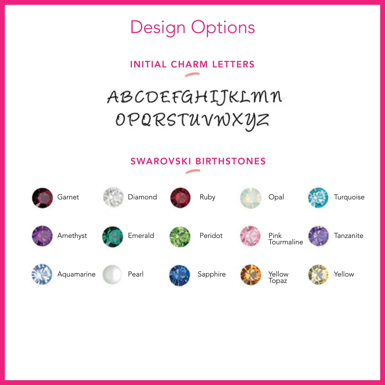 team female periodic table elements bangle bracelet science jewelry inspirational jewelry womens empowerment