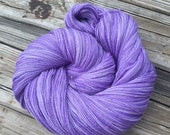 hand dyed lace weight yar...