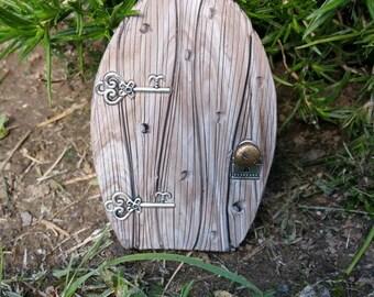 Fairy Door  1366