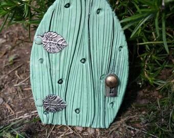 Fairy Door  1365