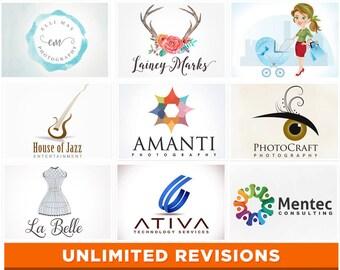 Logo Design, Business Card & Letterhead Design, Logo Design Package, Business Card, Letterhead, Business Logo,  Company logo, .