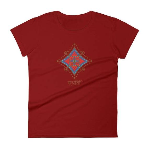 mehndi, mehendi, mehandi, henna, tattoo, tribal, t-shirts, tops, shirts, yoga, workout, loungewear, mehndiwear