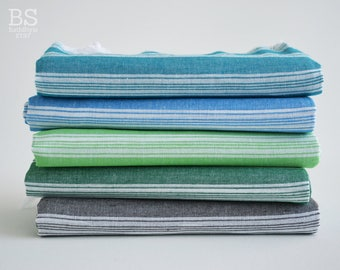 NEW / SALE 70 OFF/ Select a Color/ Turkish Beach Towel Peshtemal