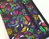 Anything Goes case in Bold Butterfly