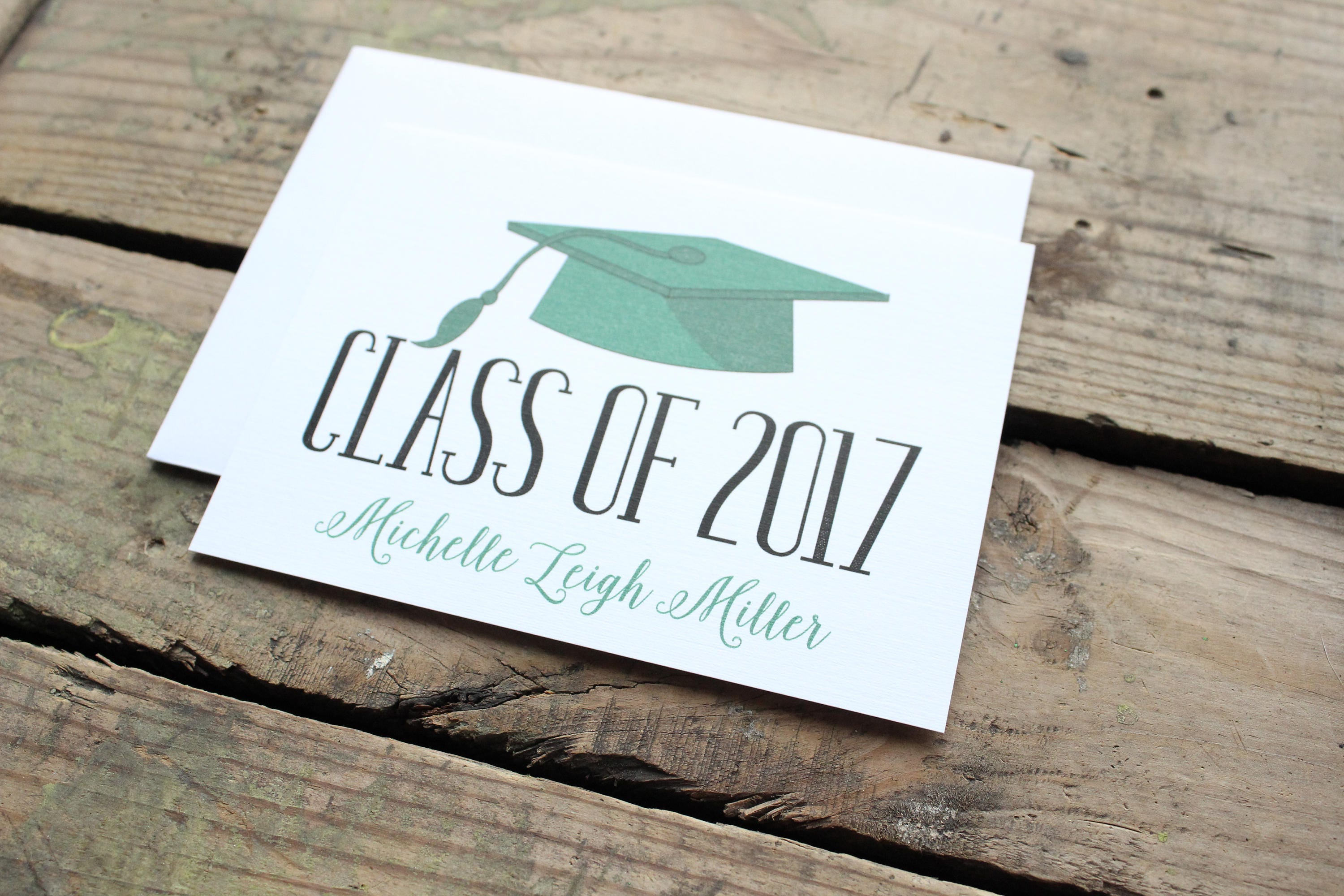 College Graduation Thank You Cards Dokya Kapook Co